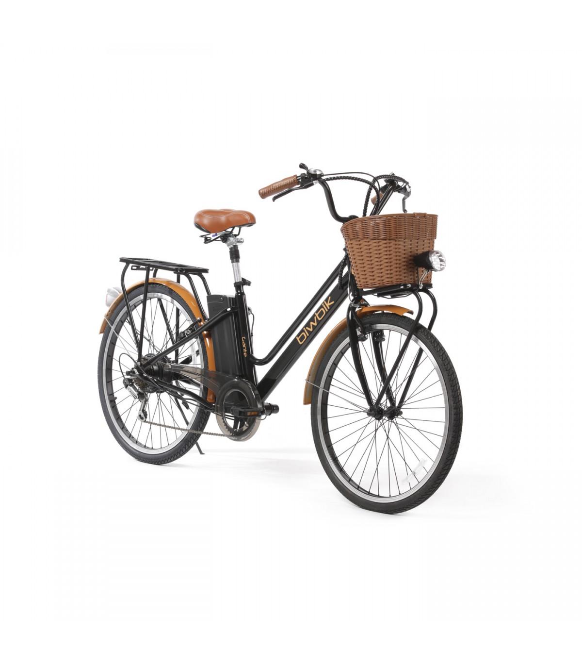 bicicleta-electrica-gante-negra (2).jpg