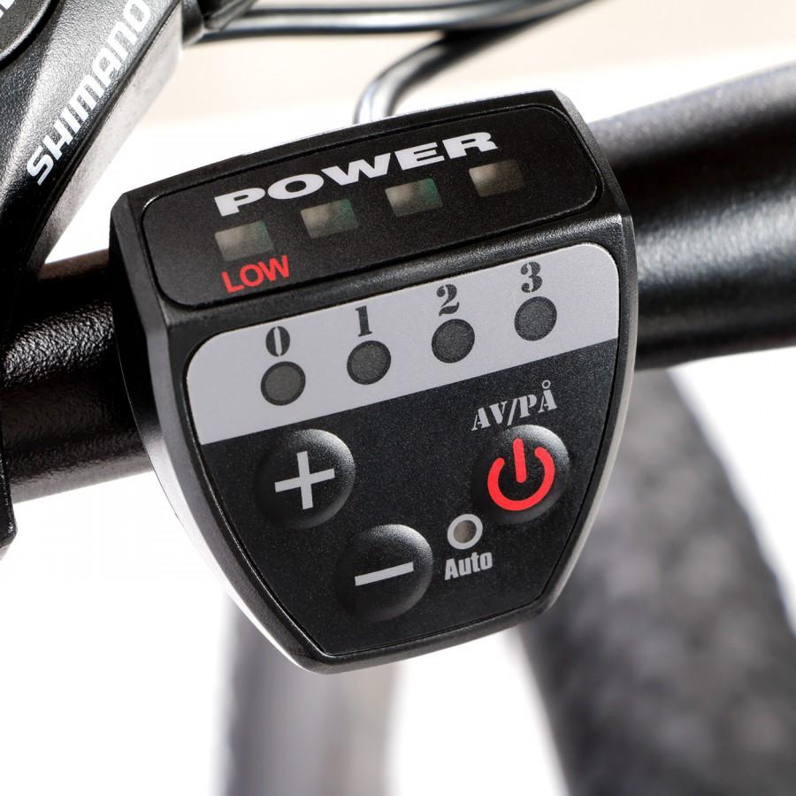 bicicleta-electrica-mtb-toham (9).jpg