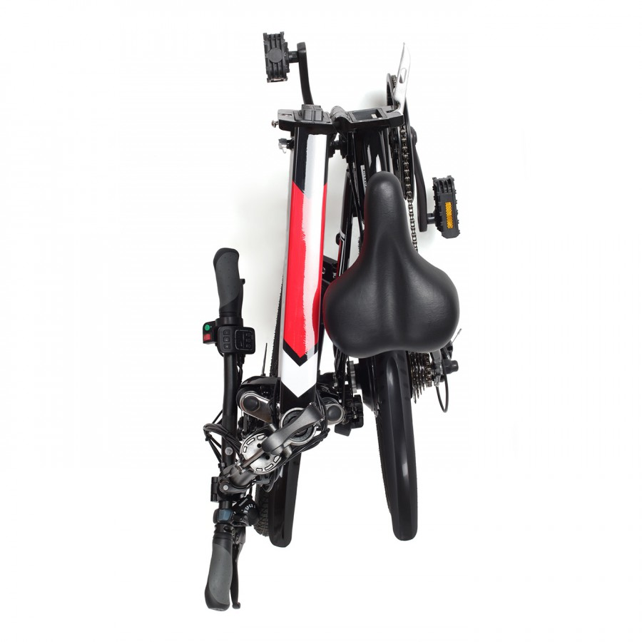 bicicleta-electrica-plegable-traveller-black