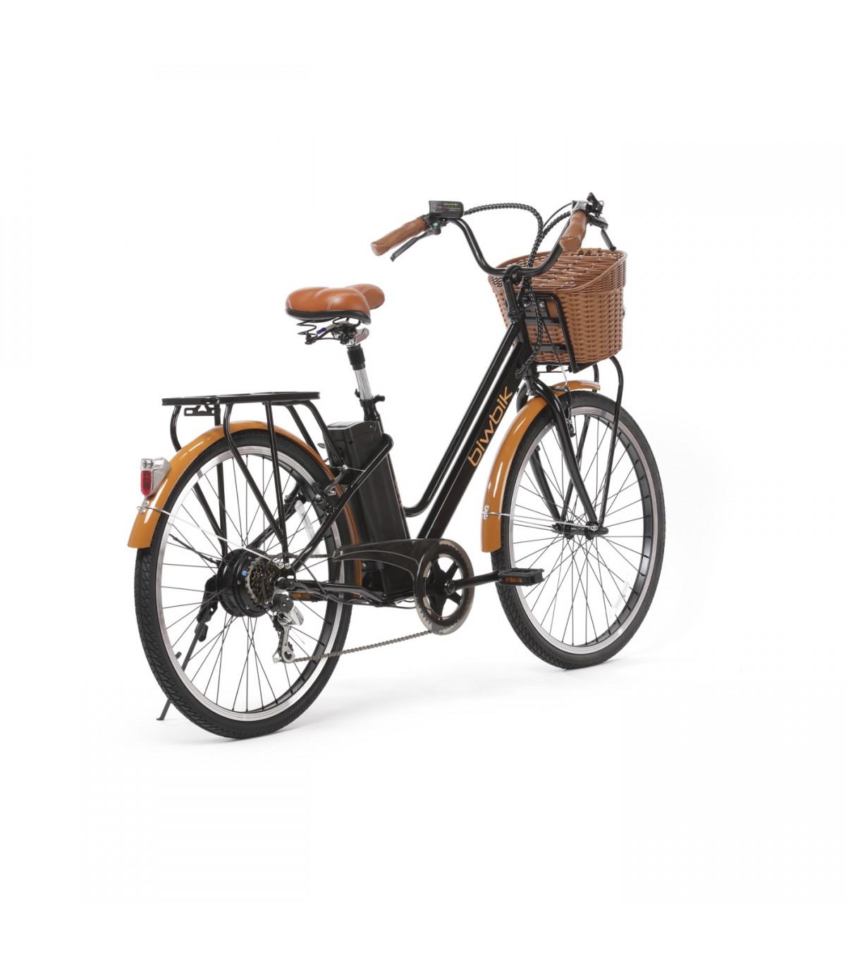 bicicleta-electrica-gante-negra (3).jpg