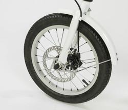 rueda-y-freno-de-disco-e-bike