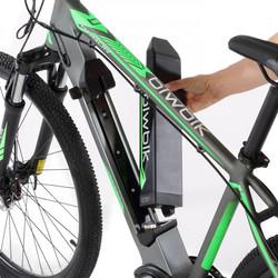 bicicleta-electrica-mtb-kubor (9).jpg