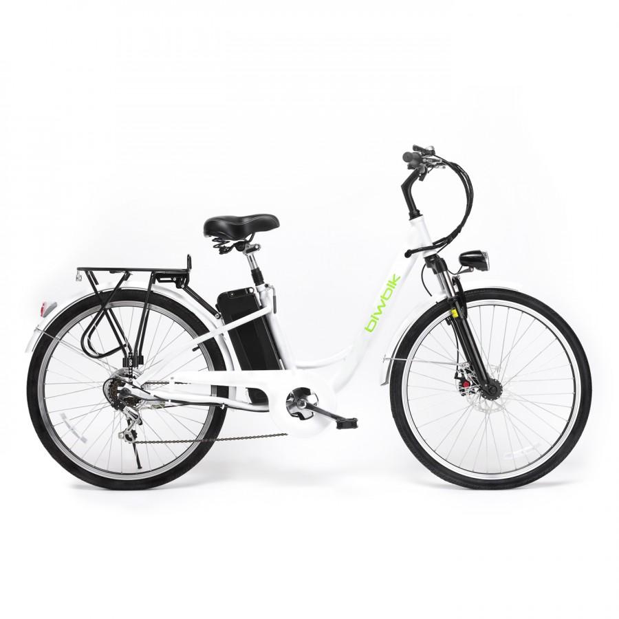 bicicleta-electrica-sunray200-blanca.jpg