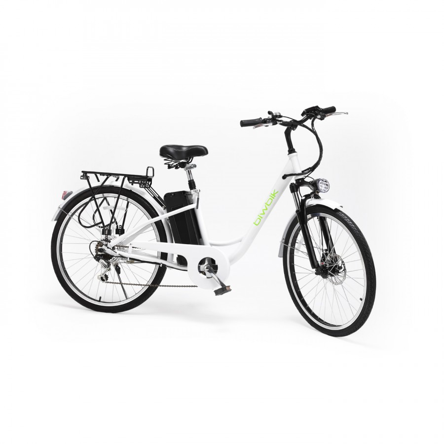 bicicleta-electrica-sunray200-blanca (2).jpg