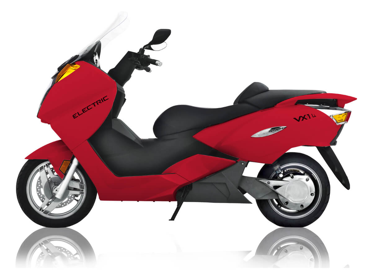 vx1 vermella.