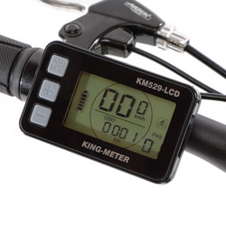 bicicleta-electrica-mtb-kubor (8).jpg
