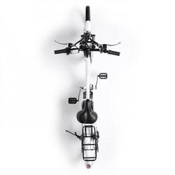 bicicleta-electrica-sunray200-blanca (3).jpg