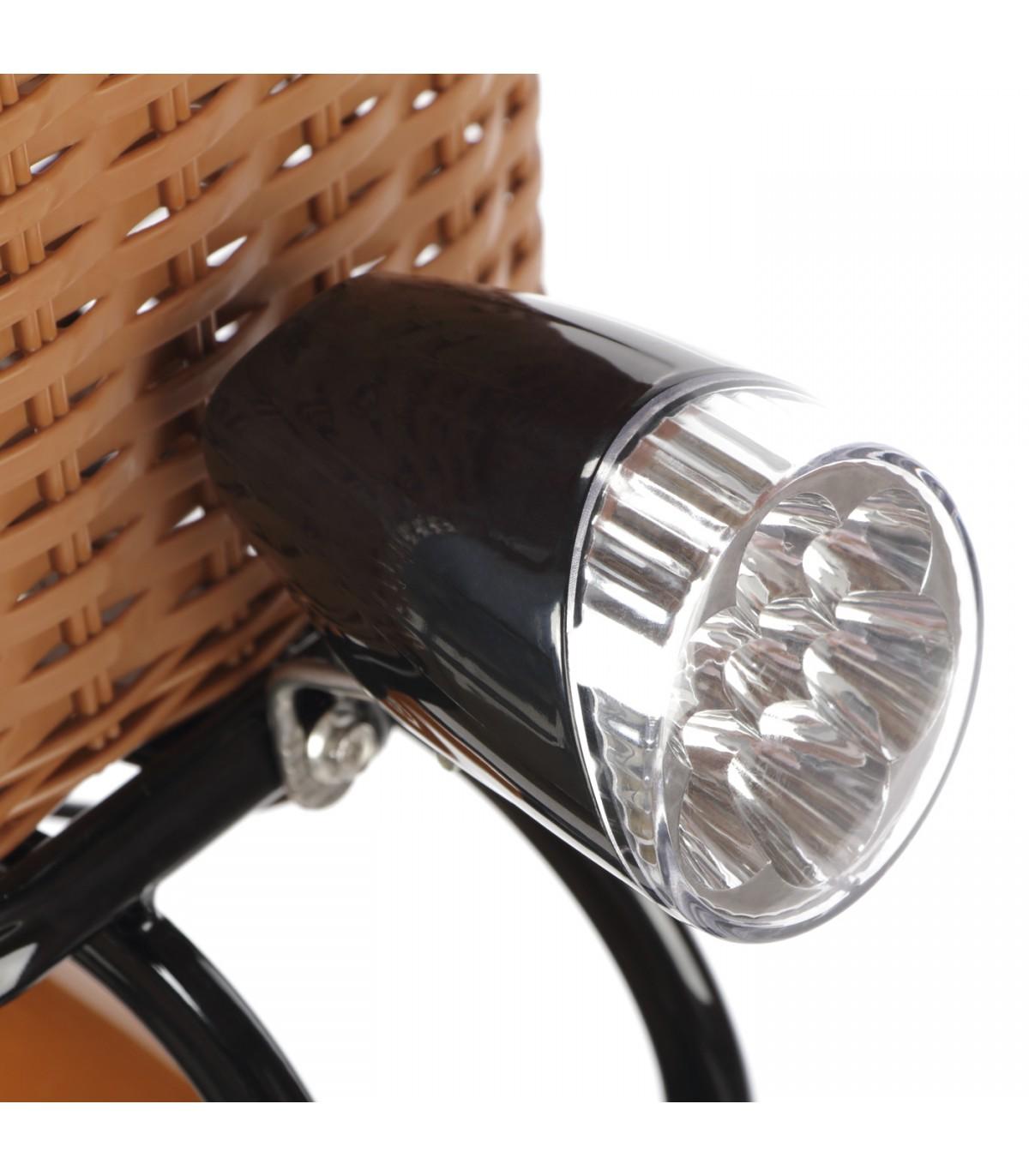 bicicleta-electrica-gante-blanca (5).jpg