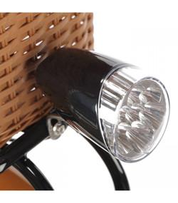 bicicleta-electrica-gante-blanca (5)