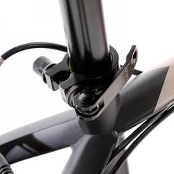 bicicleta-electrica-mtb-toham (17).jpg