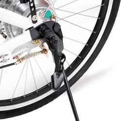 bicicleta-electrica-sunray200-blanca (20).jpg