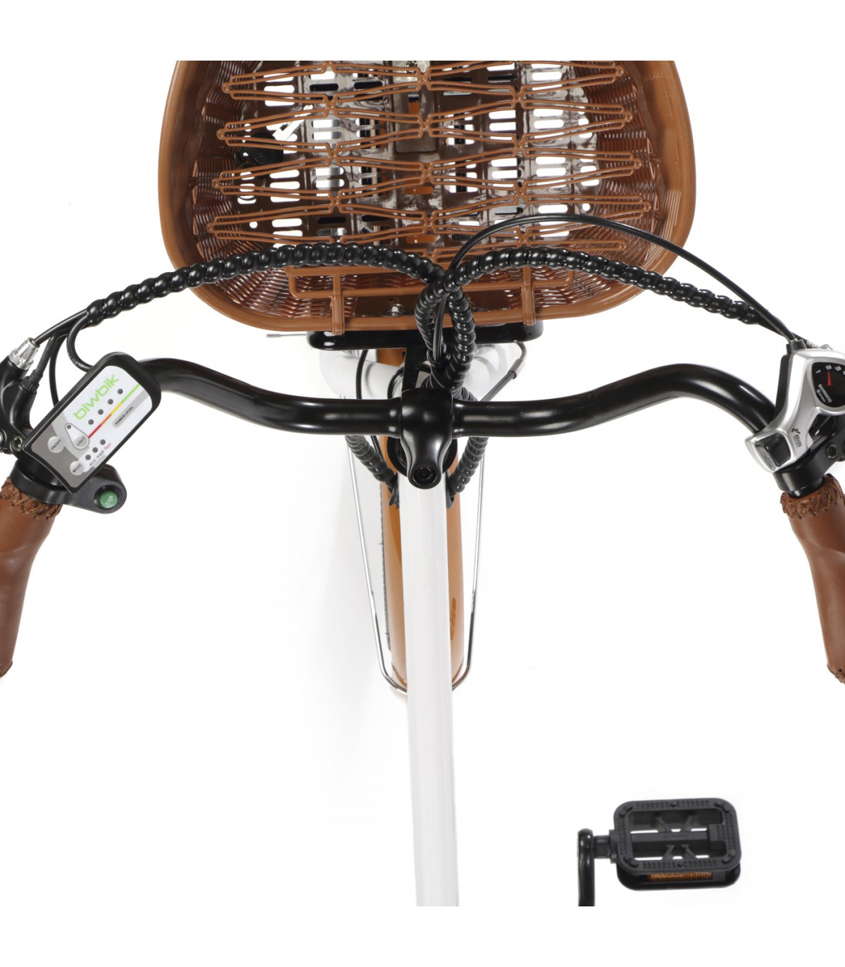 bicicleta-electrica-gante-blanca (4).jpg