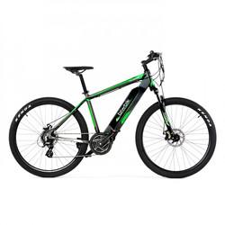 bicicleta-electrica-mtb-kubor.jpg