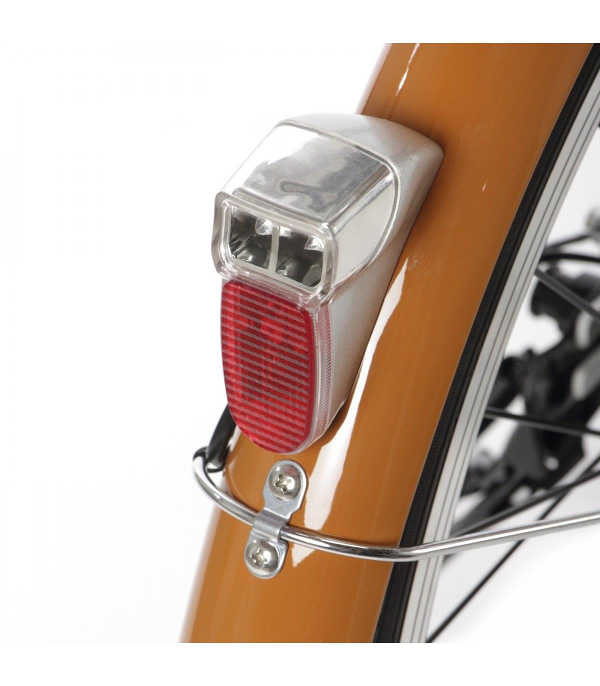 bicicleta-electrica-gante-blanca (21).jpg