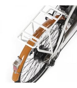 bicicleta-electrica-gante-blanca (20)