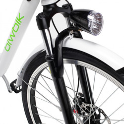 bicicleta-electrica-sunray200-blanca (6).jpg