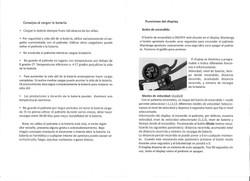 HUNTER_CONSEJOS_CARGA_BATERIA