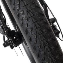 bicicleta-electrica-mtb-dune (19).jpg
