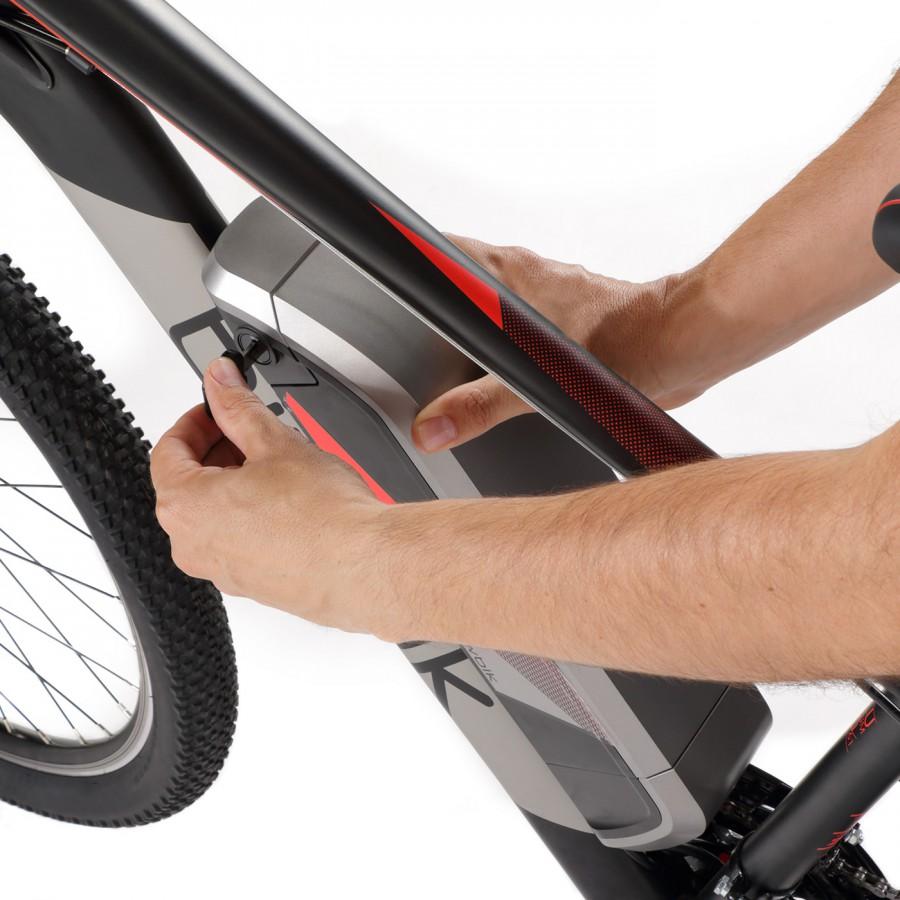 bicicleta-electrica-mtb-toham (12).jpg