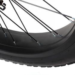bicicleta-electrica-mtb-dune (18).jpg