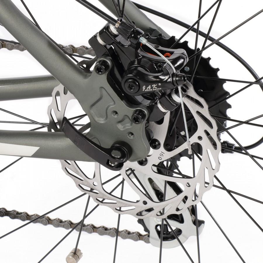 bicicleta-electrica-mtb-kubor (24).jpg