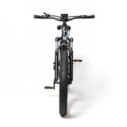 bicicleta-electrica-mtb-dune (2).jpg