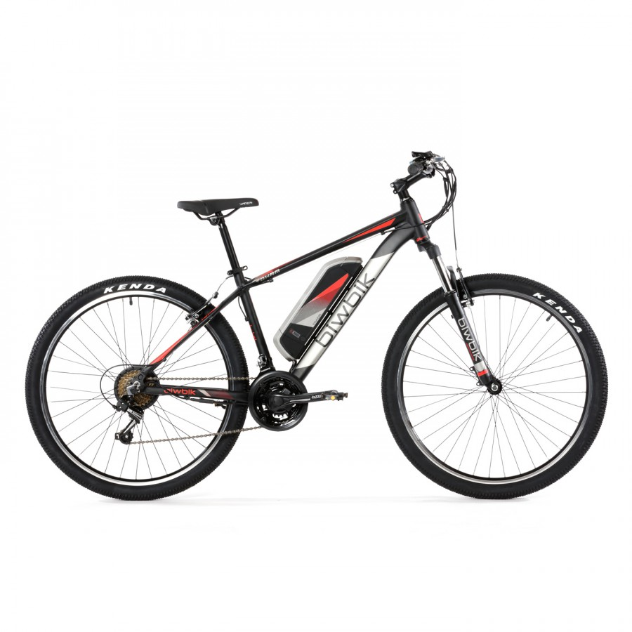 bicicleta-electrica-mtb-toham.jpg