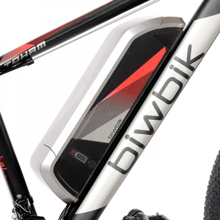 bicicleta-electrica-mtb-toham (19).jpg