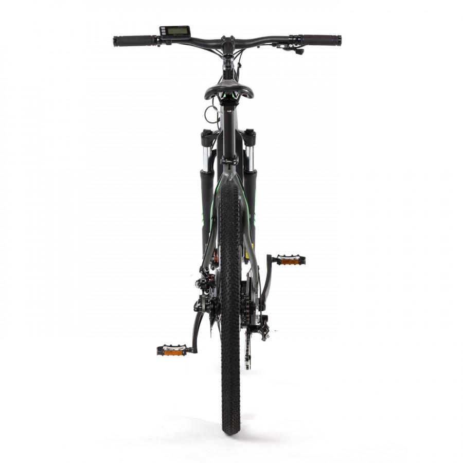 bicicleta-electrica-mtb-kubor (3).jpg