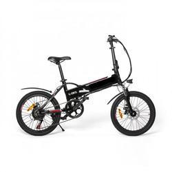bicicleta-electrica-plegable-traveller-black_edited