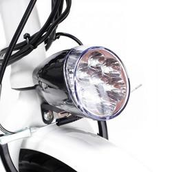 bicicleta-electrica-book200-blanca (6).jpg