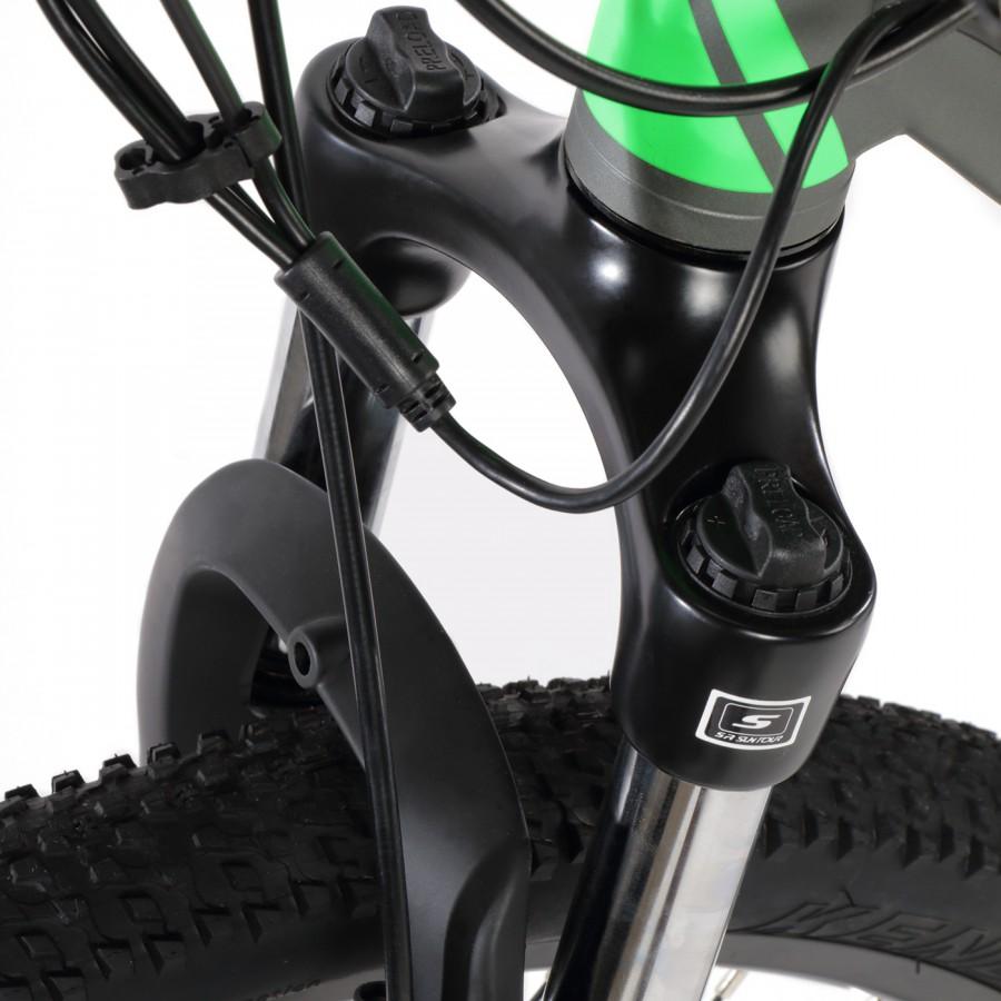 bicicleta-electrica-mtb-kubor (20).jpg