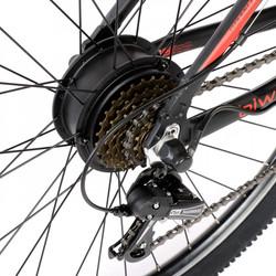 bicicleta-electrica-mtb-toham (27).jpg