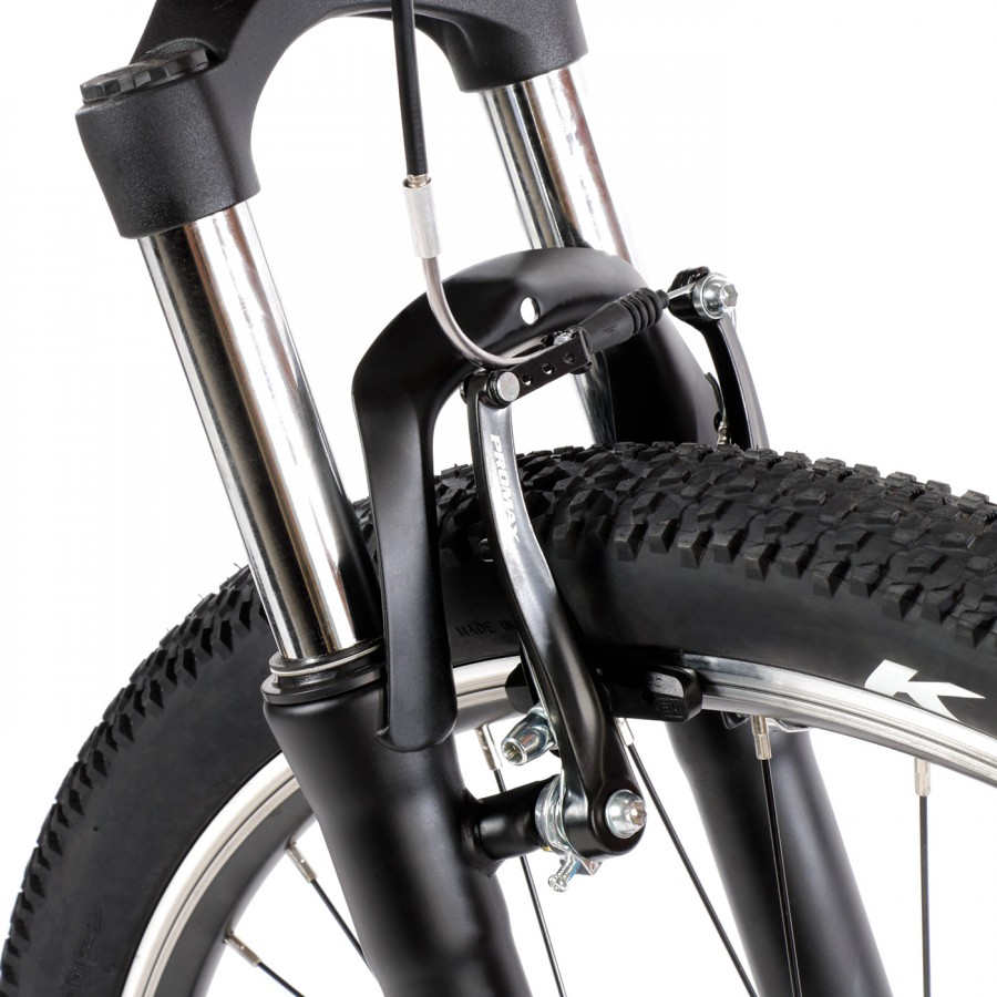 bicicleta-electrica-mtb-toham (22).jpg