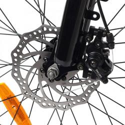 bicicleta-electrica-mtb-dune (10).jpg