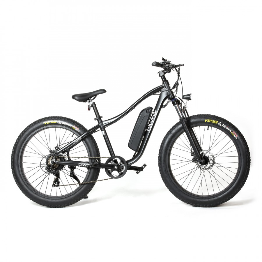 bicicleta-electrica-mtb-dune.jpg