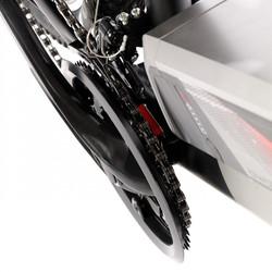 bicicleta-electrica-mtb-toham (29).jpg