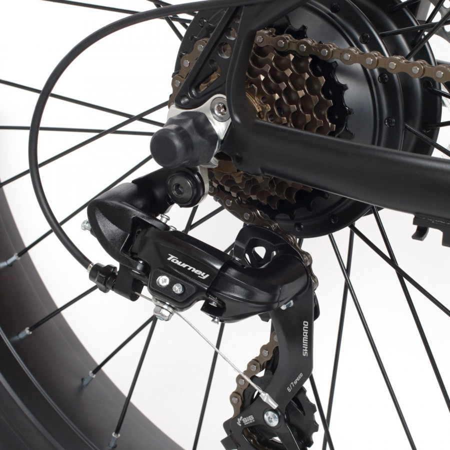 bicicleta-electrica-mtb-dune (14).jpg