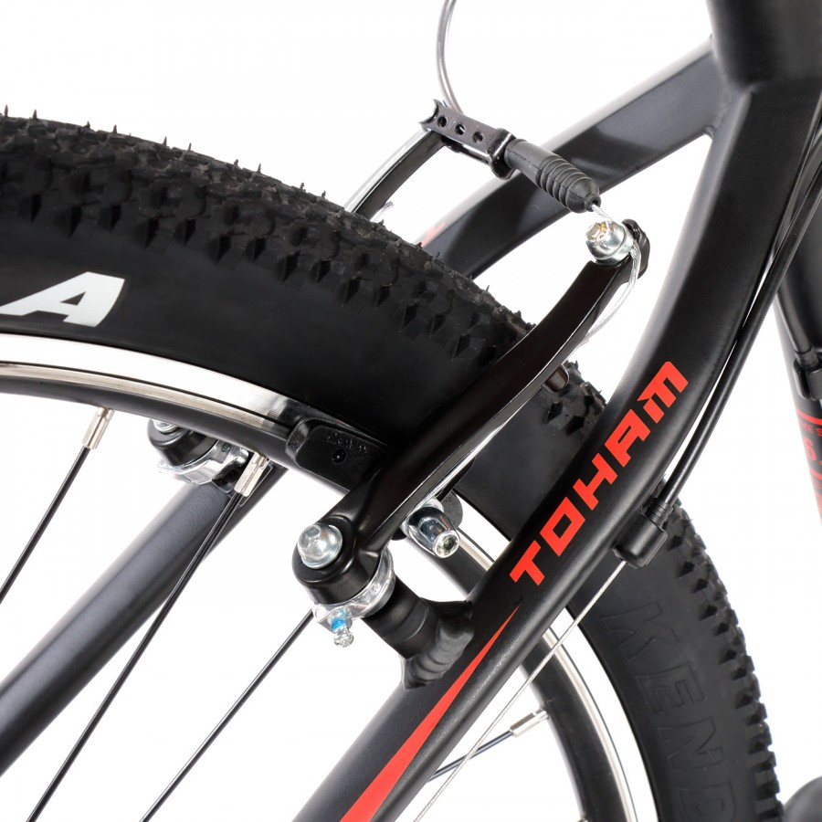 bicicleta-electrica-mtb-toham (24).jpg