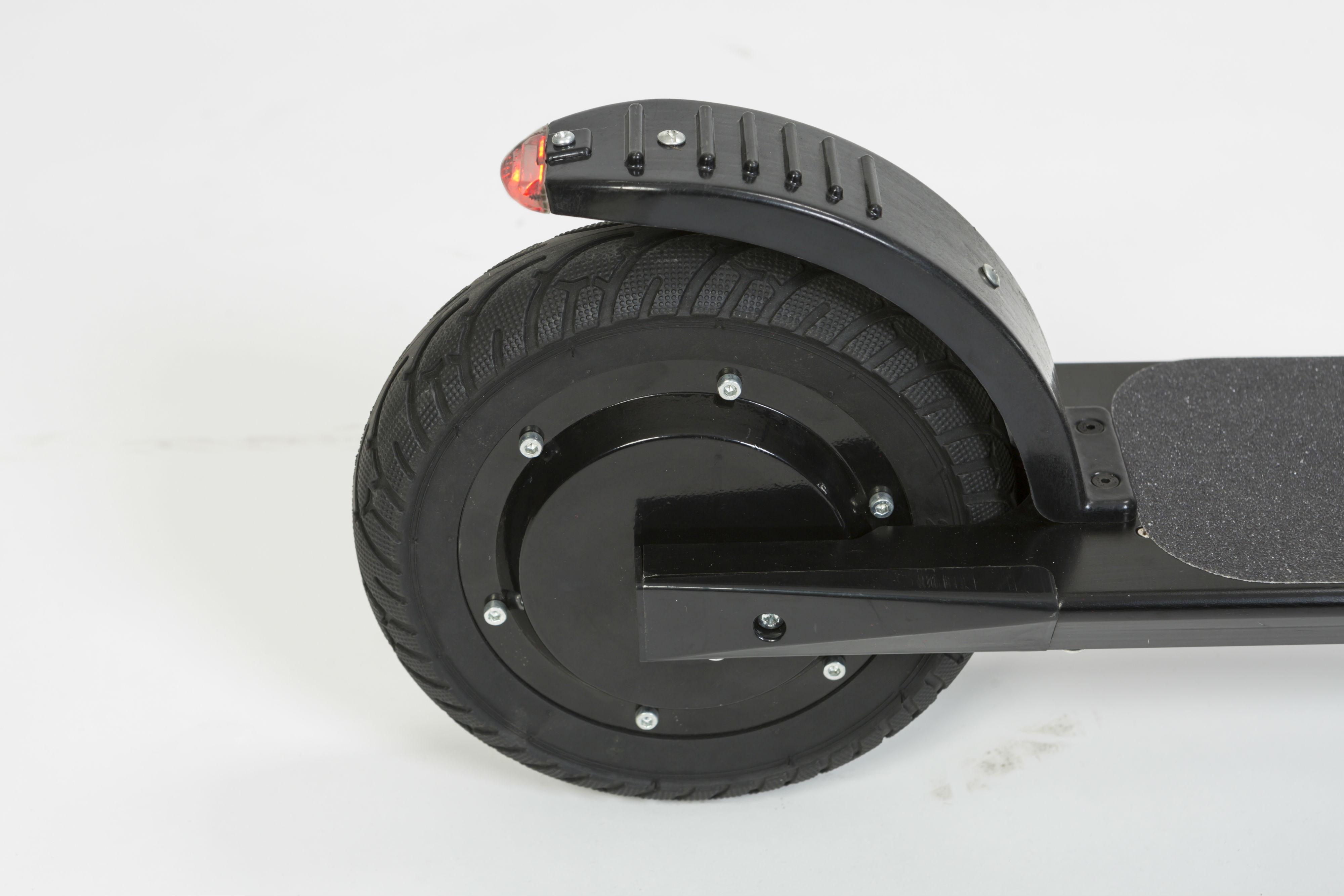 rueda-con-motor-eléctrico