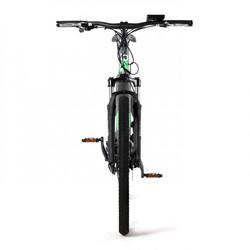 bicicleta-electrica-mtb-kubor (2).jpg