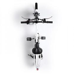 bicicleta-electrica-book200-blanca (4).jpg