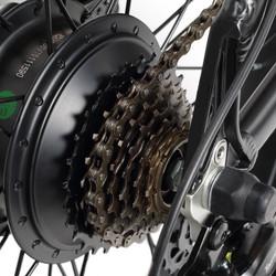 bicicleta-electrica-mtb-dune (15).jpg