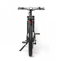 bicicleta-electrica-mtb-dune (3).jpg