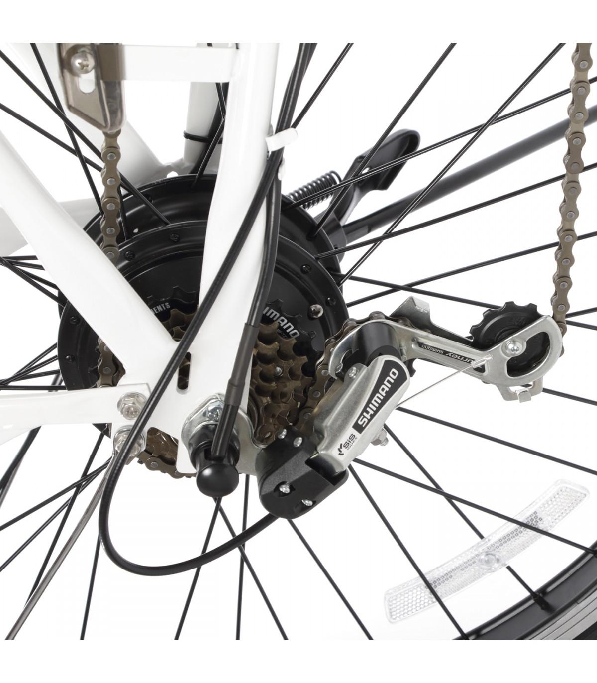 bicicleta-electrica-gante-blanca (16)