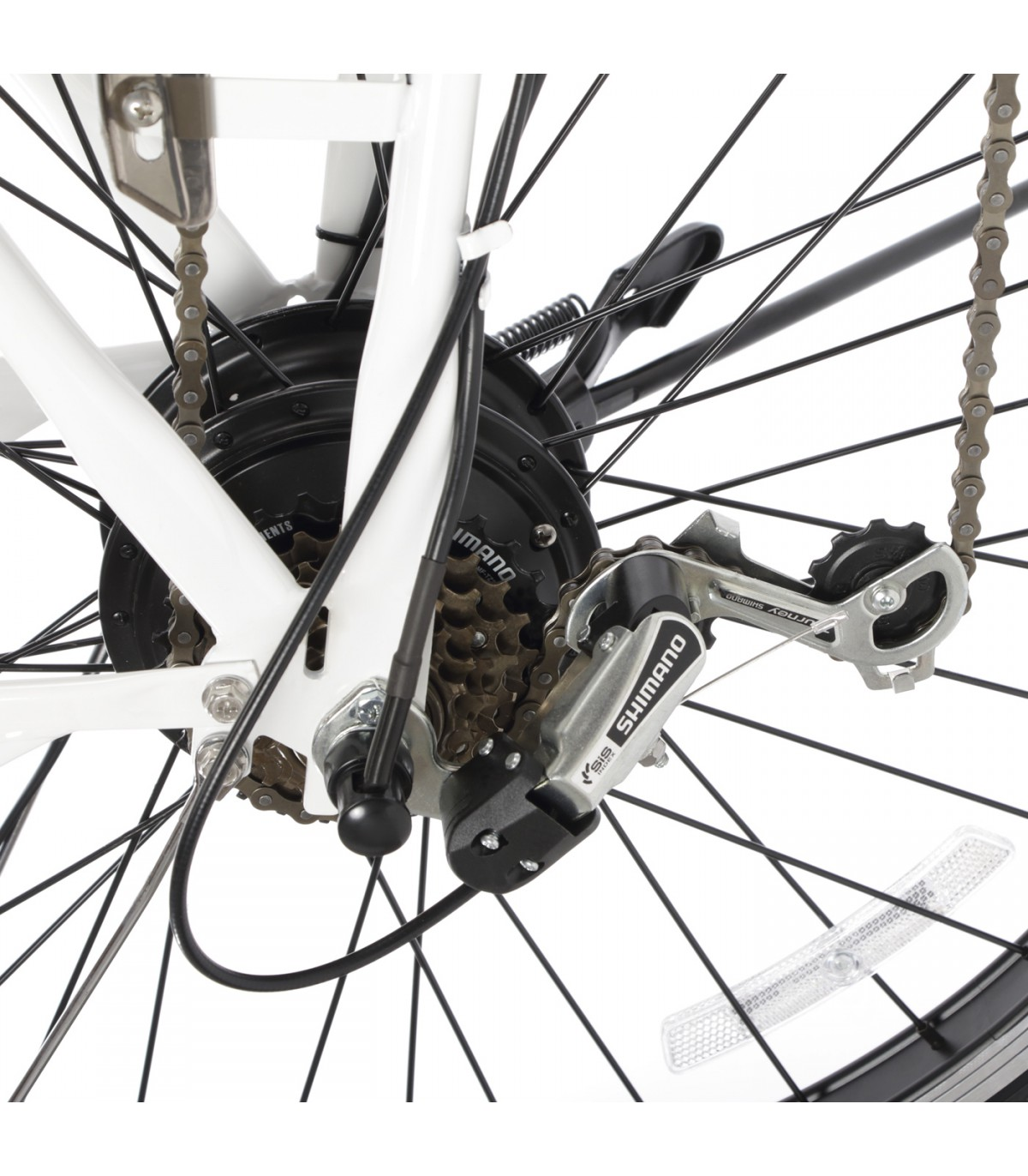 bicicleta-electrica-gante-blanca (16).jpg