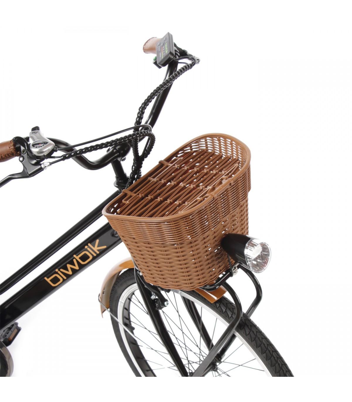 bicicleta-electrica-gante-negra (1).jpg