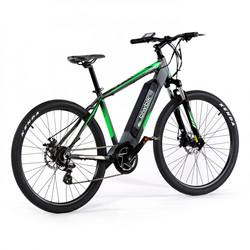 bicicleta-electrica-mtb-kubor (1).jpg