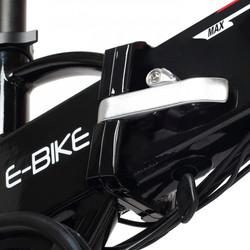 bicicleta-electrica-plegable-traveller-black