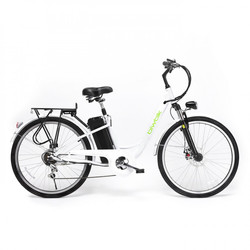 bicicleta-electrica-sunray200-blanca (1).jpg
